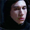 renkylo: (Thinking)