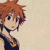 notzubats: Sora curious (Huh?)