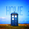 dragonessa24: (tardis: home)