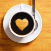 chrissymunder: (coffeeheart, Coffee Heart)