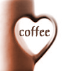 chrissymunder: (Heart Coffee, Heartcoffee)