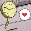 aethracaelis: (Hanayo loves you)