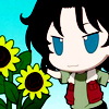 aethracaelis: (happy Lockon)
