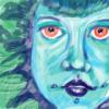 annpeek: (blue, drawing, eyes, female, red)
