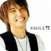 junior_hero: (smile!!, grinz, enthusiastic)