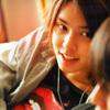 junior_hero: (happy)