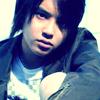junior_hero: (glare)