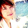 junior_hero: (always here)