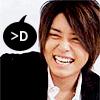 junior_hero: (>D)