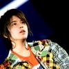 junior_hero: (bwuh)