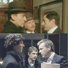 rabidsamfan: (lestrade plus two)