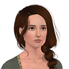 verdandi: Nynaeve al'Meara sim icon, from my Wheel of Time sims (Nynaeve) (Default)