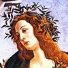sheistheweather: (Pallas-Athena)