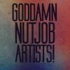 aisuyoukai: (goddamn nutjob artists! [bioshock])