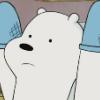 icebear: (٩ʕ•͡וʔ۶)