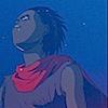 iamtetsuo: (I am space)
