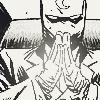 zenyatta: moon knight. (MY GOD IS POWERFUL.)