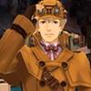 greatestdefective: (Hi ho Sherlock Holmes here)