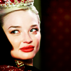 salmon_pink: (red queen)