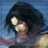rydain: (Lu Meng in the Mist)
