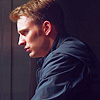 on_ur_left: ([tws] too many thoughts; introspective)