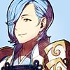 skysinger: (SMILE 🎶 but soft)