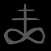 genociderfantrolls: (deepwaterWatcher)