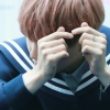 aibaland: (♫ heart shaped)