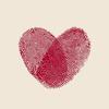 sarahyyy: (Stock: Thumbprint)