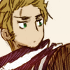 handelaar: (why the hell is austria already here)