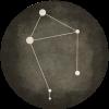 starlight_cartographer: (Default)