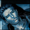 no_love_potions: (Sleeping)