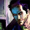 no_love_potions: (Slinkin')