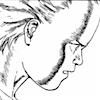 iamtetsuo: (manga - kaori...)