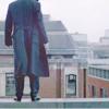 mightbeagoodone: (rooftop edge)