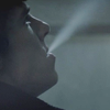 mightbeagoodone: (smoking)