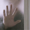 mightbeagoodone: (hands - doorway)