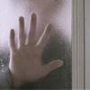 mightbeagoodone: (hands - doorway)