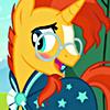crystaller: (blush)