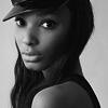 burrprincess: (I has a hat)