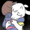 justletmewin: (Please be kind)