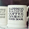 southofreality: (happiness is)