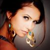 energybar: (nina - earrings)