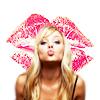 energybar: (kbell - kiss)
