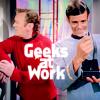 "navaan: (ST DS9 ""Geeks at work"")"