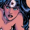 navaan: (DCnU Wonder Woman DCnu)