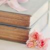 navaan: (books)