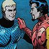 navaan: (Marvel Steve/Tony)
