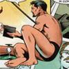 navaan: (Marvel sexy Tony)