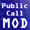 navaan: (Public Call Mod)